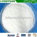 Kaliumsulfat (K2SO4), Industriequalität 98% 99%