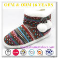 Free Shipping Worldwide Wholesale Trendy Boots For Women