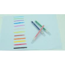 2016 Hot Sale High Quality Twist-up Crayon