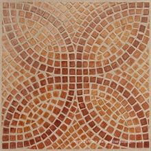 Vinyl Tile / Glue Down Vinyl /Self Adhesive