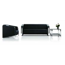 Bürostuhl Büro Sofa Freizeit Sofa (DX527)