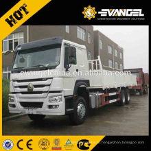 Фотон небольших грузов легких грузовиков грузовик 4*2
