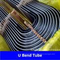 China U Bend Tube mit konkurrenzfähigem Preis