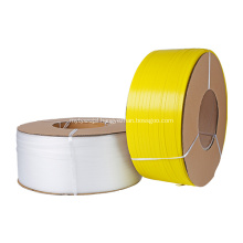 1/2 inch pallet poly belt strapping tape