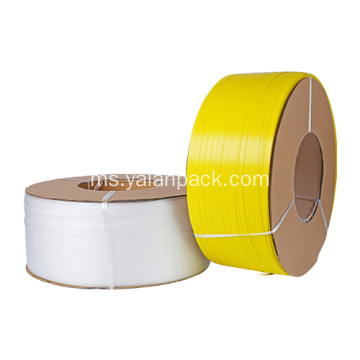 1/2 inci pallet poly belt belt strapping tape