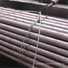 hot rolled seamless 8 inch schedule 40 galvanized steel pipe