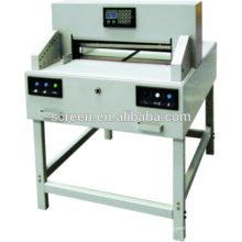 High Quality paper guillotine manufacturers