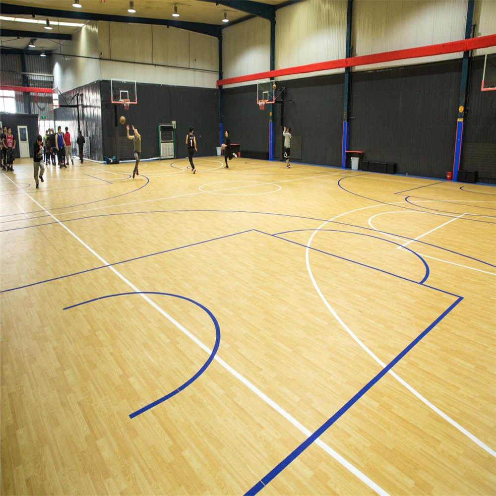 basketball pvc flooring09