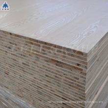 Block Lap Board