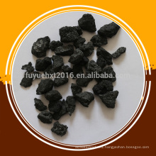 Factory Supply Met Coke Fractions 0-10mm 10-30mm FC 78-80% Min