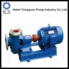 Sewage treatment submersible water pumps equipment