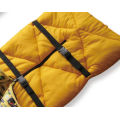 comfortable baby sleeping bag