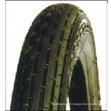Nature Rubber High Quality Motorcycle Tire