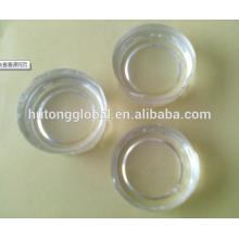 Methylacetat (Essigsäuremethylester) mit guter Qualität