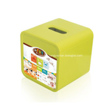 Practical Houseware Tissue Box for Bathroomm