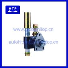 Schwerlast-Ersatzteil-Getriebepumpe H2206-508