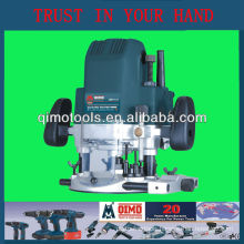 electric router motor