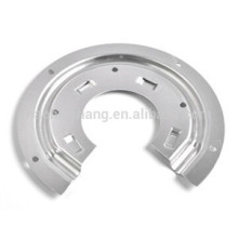 China Factory ms flange/precision ms flange/stainless precision ms flange