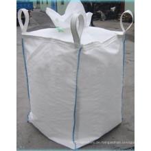 Goood Qualitäts-Jumbo-Taschen mit besserem Preis im China-Markt
