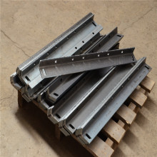 Kustom Bending Sheet Metal Fabrication