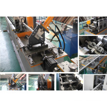 Croix T 38 24 Croix T 32 24 Croix T 26 24 faisant la machine
