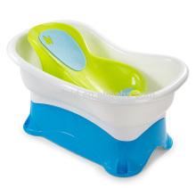 Venta caliente Personalizado Lil 'Loo Potty Plastic Baby Toilet Bowl Mold