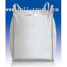 PP Jumbo Bag D (23-11)