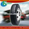 Pneus Skid Steer Pneus 33x15.5-16.5 pneu pas cher KETER