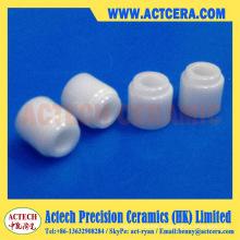 High Wear Resistant Ceramic Bush/Tube/Sleeve Machining