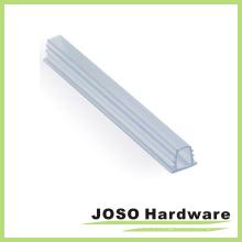 PVC Shower Seals for Glass Doors (SG235)