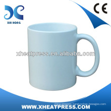 Top Grade China White Blank Sublimation Mugs