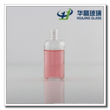 100ml Clear Empty Reed Diffuser Glass Bottle