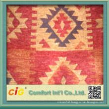 stocklot indoor sofa fabric velvet upholstery