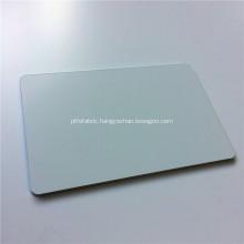 Aluminum Composite Materials Panel MC Bond Acm