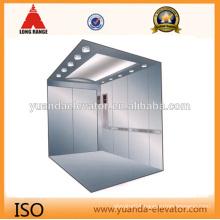 Yuanda hospital bed lift