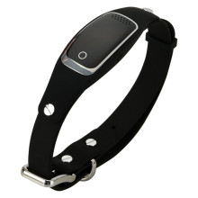 Dog+Collar+GPS+Location+Tracker+Activity+Monitor