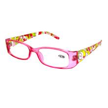 Óculos de leitura acessíveis (R80587)