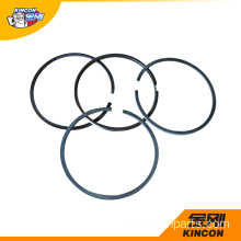 Mesin Ring Piston 160