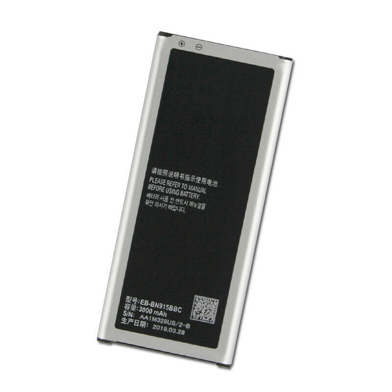 Samsung Eb Bn915bbu Battery