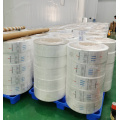 BFE 99% Filter Meltblown Nonwoven Fabric para máscara