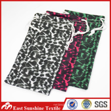Custom Printed Wholesale Microfiber Jewelry Pouches Manufacturers, Custom Wholesale Microfiber Jewelry Pouches Fabricants