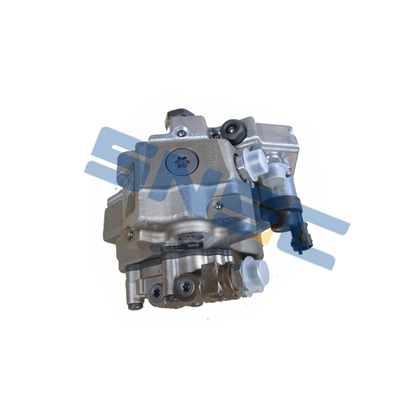 WEICHAI WD615 Engine Parts 610800080072 المولد SNSC