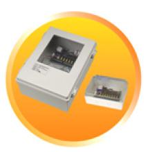 Controlador de señal de pulso (HADASH-serie)