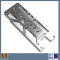 CNC-Bearbeitungsteile, CNC CNC bearbeitete Teile