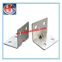 304 Stainless Steel Bracket (HS-SD-017)