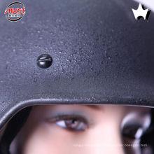 2019 hot sale ballistic helmet Bullet Proof Helmet(German)