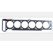 Joint de culasse d'amiante au meilleur prix d'approvisionnement en usine de pièces de moteur