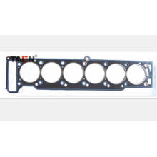 Engine Parts Factory Supply Best Price Asbestos Head Gasket