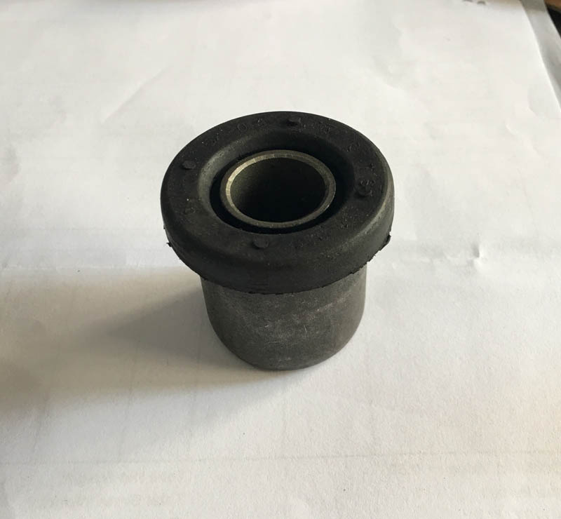 Shaft Rubber Bushing