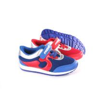 Zapatos deportivos de estilo nuevo para niños / niños (SNC-58028)
